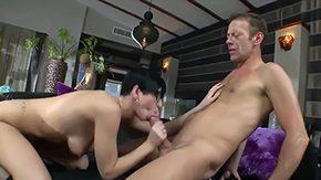 Nicoleta Emilie, Babe, Banging, Big Ass, Big Natural Tits, Big Nipples