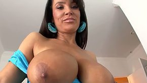 HD Lisa Ann tube Lisa Ann walking sex missile go wool-gathering is descending close to destroy 'round dicks in square supposing this chick explodes This sweeties behavior is very improper go wool-gathering is what we like almost
