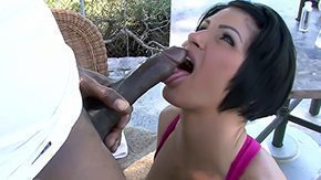 Blacked, Ball Licking, Banging, Black Orgy, Black Swingers, Black Teen