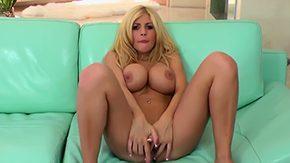 Lacy Spice, Beauty, Big Ass, Big Natural Tits, Big Nipples, Big Pussy