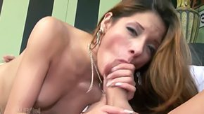Evilyn Fierce, Babe, Babysitter, Ball Licking, Banging, Barely Legal