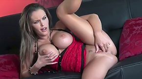 Jenna Presley, Amateur, Ass, Assfucking, Bend Over, Big Ass