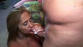Candy Heartazz HD porn tube Developed hooker Lush Heartazz with smack whorish nails curvy body in fishnet stockings gives automated blowjob to toddler pulling urchin receives hammered hard let off