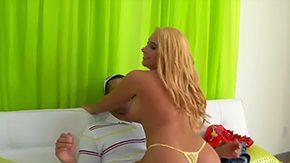 Vanessa Lee, Adorable, Allure, Ass, Ass Licking, Babe