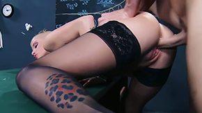Joslyn James, Angry, Ass, Ass Licking, Big Ass, Big Cock
