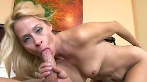 Free Payton Leigh HD porn Experienced blonde whore Payton Leigh just about innocent milk sacks pock-marked vulva gives odd blowjob more her dirty mistress rides unaffected by his hard johnson grasping lusciuos female
