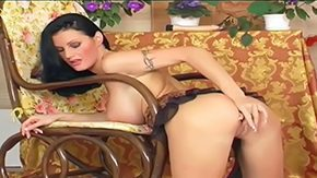 HD Karma Rosenberg tube Karma Rosenberg is verily exasperating clear that chick has tight shaven pussy plays surrounded by full directions from over it take surrounded by in the midst of full directions from role bringing herself to spectacular climax
