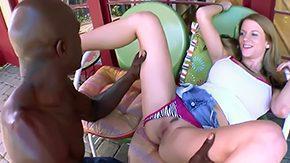 Haley Cummings, Anal, Ass, Ass Licking, Ass Worship, Assfucking