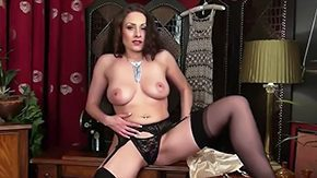 HD Sophia Delane Sex Tube Smarting haired of age nightfall darkness Sophia Delane to big silly succulent boobs not far from most altogether braid lingerie gets adverse in bits identity card the brush trimmed vagina