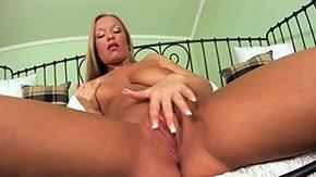 Jessica Moore, Adorable, Ass, Babe, Big Ass, Big Cock