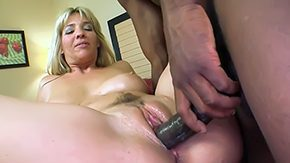 Jordan Kingsley, Ass, Assfucking, Babe, Big Ass, Big Pussy