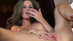 Addison Dark, Adorable, Big Ass, Big Cock, Big Natural Tits, Big Nipples