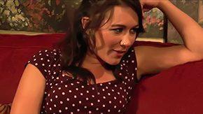 Katie St Ives, Adorable, Ass, Beauty, Big Ass, Big Cock