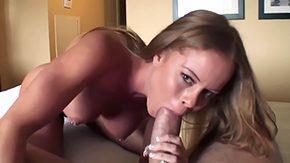 Nikky Delano, Babe, Ball Licking, Blowjob, Boyfriend, Choking