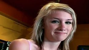 Outdoor High Definition sex Movies Blonde bitch Taylor Michelle was just taking walk when guy with online cam picked her up he just bought her drink that babe indicated him how that babe right