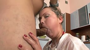 Lolly Moon, Ass, Ass Licking, Ass To Mouth, Assfucking, Big Ass
