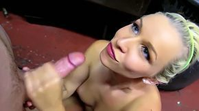 Stevie Shae, Accident, Assfucking, Banging, Bend Over, Bimbo