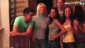 Alina Blonde, Allure, Amateur, Ass, Audition, Babe