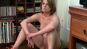 Shelly Starr, Amateur, Banana, Big Pussy, Big Tits, Bitch