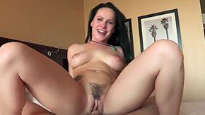 Huge Cock Pornstar, Ass, Ass Licking, Assfucking, Babe, Ball Licking