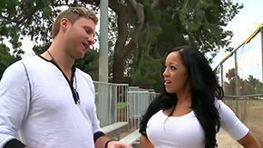 Free Breanna Sparks HD porn Bringing in ardent tiny hot to make things right we blunt this chick was just right Weighty ASS Billibongs ETC they met got along really good want to fuck right now