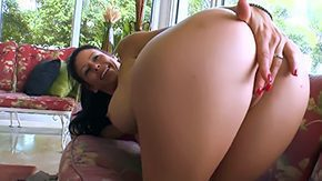 Alexis Love, Ass, Aunt, Babe, Big Ass, Big Natural Tits