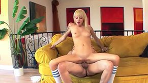Emma Mae, Ass, Ass Licking, Assfucking, Ball Licking, Banging