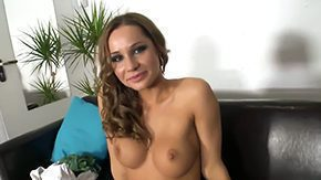 Sounding, 18 19 Teens, Argentinian, Ass, Babe, Barely Legal