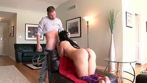 Valerie Kay, Aerobics, Ass, Ass Licking, Ass Worship, Assfucking