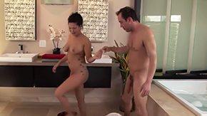 Asian Amazing, 69, Asian, Asian Big Tits, Babe, Ball Licking