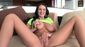 Adultery, Adorable, Adultery, Allure, Aunt, Big Cock