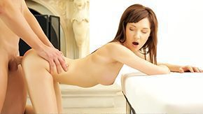 Adrianne, 18 19 Teens, Amateur, Anorexic, Babe, Barely Legal