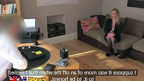 Milf Pov, Amateur, Audition, Aunt, Behind The Scenes, British