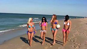 Eva Ellington, Anorexic, Ass, Babe, Beach, Big Ass
