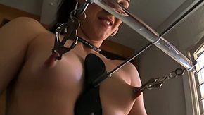 Kara Price, Babe, Bondage, Boobs, Bound, Brutal