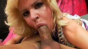 Raffaella Bastios High Definition sex Movies Raffaella Bastios being nicely payed to please submissive gay male Raffaella Bastios that Doesn't regret paying her to do this Take pleasure in spicy