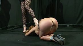 Alice King, Amateur, Ass, Assfucking, Audition, Babe