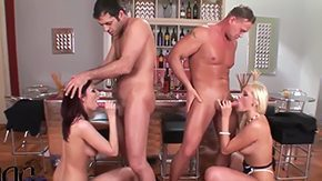 HD Marsha Lord Sex Tube Mistresses Gabriela Marsha Lord know that fucking in the midst of the middle class is more too funny for words pleasurable that solo so they are participating in the midst of the middle amorous class sex