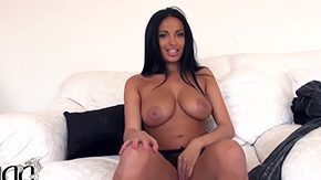 Anissa Kate, 10 Inch, Babe, Barely Legal, Beauty, Big Cock