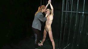 Lillandra, Anorexic, Ass, Assfucking, Big Ass, Big Natural Tits