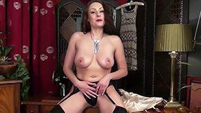 Sophia Delane, Babe, Beauty, Big Natural Tits, Big Tits, Boobs