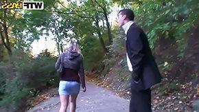 Film Ass, Amateur, Ass, Ass Licking, Assfucking, Ball Licking