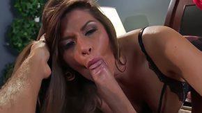 Cuckolds, Adultery, Ass, Ass Licking, Assfucking, Ball Licking