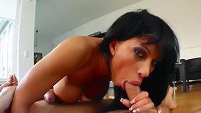 Cum Inside, Ball Licking, Banging, Belly, Big Natural Tits, Big Nipples