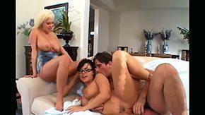 3some, 3some, Ass, Assfucking, Banging, Big Ass