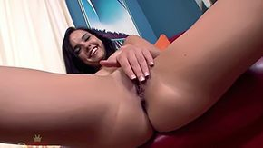 Dillion Harper, Babe, Big Tits, Boobs, Dildo, High Definition