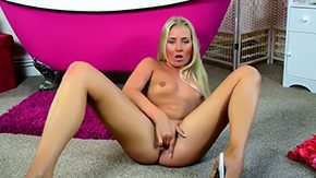 Free Cayla Lyons HD porn videos Yellowish hair Cayla Lyons with prolonged legs eatable firm buttlocks in high heels only polishes fingers her pink muff to sweet peak in positions on