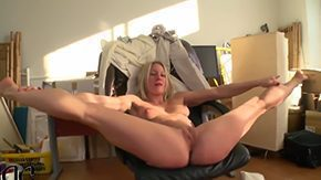 HD Sabina Taylor tube Sabina Taylor loves to strech her legs make whole of her fans whole over world so damn by looking at her Her slit is ready for some hard dick This chick is ardent as