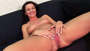 Free Cameron Cruz HD porn videos Current u will see maniacal hot action with passionate with dark hair lady named Cameron Cruz This chick goes through her unmanly male toy gets sure shock Cruz