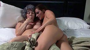 Lesbian Seduce Teen, Adorable, Aged, Ass, Ass Licking, Assfucking